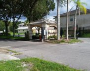456 Waterford Way, Kissimmee image