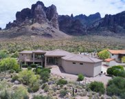 3580 N Barkley Road, Apache Junction image