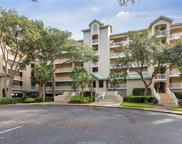 47 Ocean Lane Unit #5204, Hilton Head Island image