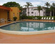 4394 NW 9th Ave Unit 22-2A, Deerfield Beach image