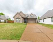 12430 Noni Valley, Arlington image