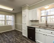 2175 Bailey Brook Dr, Hoover image