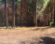 955 Creek Dr, Boulder Creek image
