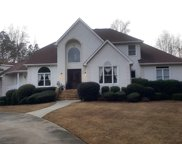 130 Victoria Place, Fayetteville image