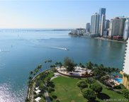 800 Claughton Island Dr Unit #2205, Miami image