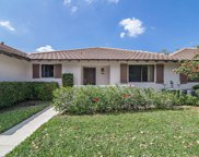 102 Club Drive, Palm Beach Gardens image