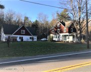 2493 Route 390, Canadensis image