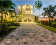 825 San Carlos DR, Fort Myers Beach image