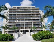 500 N Osceola Avenue Unit 308, Clearwater image
