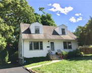 27 Washington  Avenue, Tappan image