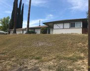 2808 College, Bakersfield image