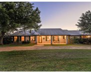 220 County Road 446, Taylor image