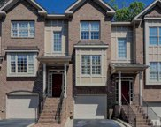 1308 Cameron View Court, Raleigh image
