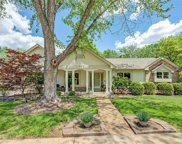 14740 Timberbluff, Chesterfield image