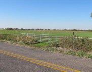 TBD County Road 168, McKinney image