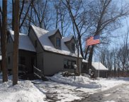 2065 FAIRFIELD, Wixom image