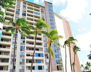 1676 Ala Moana Boulevard Unit 901, Honolulu image