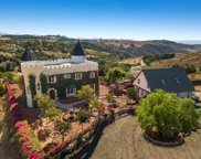 32544 Mountain View Rd, Bonsall image