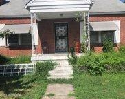 3674 Woodruff Ave, Louisville image