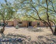 4402 N Twilight, Tucson image