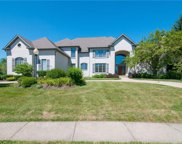 10476 Bishop  Circle, Carmel image