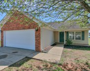 1700 Londonview Pl, Antioch image