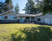 26222 33rd Ave S, Kent image