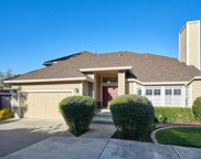 7667 Echo Hill Ct, Cupertino image