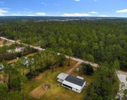 1216 W Candleberry Street, Palm Coast image