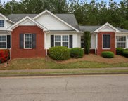150 Old Mill Road Unit 221, Cartersville image