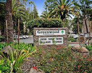 1236 Walker Avenue Unit 212, Walnut Creek image