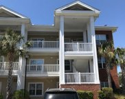 1101 Louise Costin Lane Unit 13005, Murrells Inlet image
