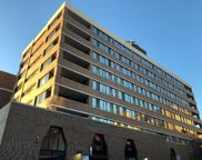 2800 N Orchard Street Unit #710, Chicago image