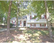 3140  Periwinkle Court, Charlotte image