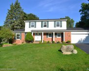 2963 London Wall, Bloomfield Twp image