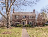 901 Tates Creek Road, Lexington image