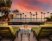 1614     Pacific Coast, Huntington Beach image