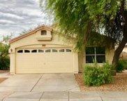4623 E Desert Wind Drive, Phoenix image