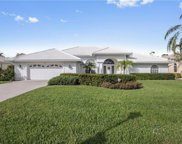 188 Palmetto Dunes Cir, Naples image