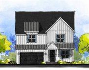 2052  Arden Mill Drive, Fort Mill image
