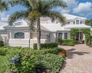 15287 Devon Green Ln, Naples image