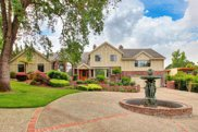 3139  Oak Cliff Circle, Carmichael image