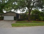 540 Radnor Drive, Palm Harbor image