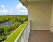 3244 Mangrove Point Drive, Ruskin image