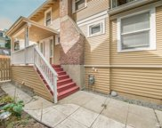 5217 18th Ave NE, Seattle image