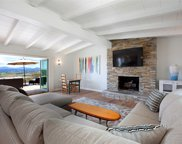626 Canyon Dr, Solana Beach image