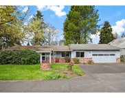 15905 SW 98TH  AVE, Tigard image
