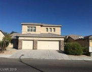 2104 RANCH HOUSE Road, North Las Vegas image