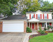 851 BARBERRY, Milford Vlg image