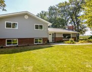 26373 Red Top Rd, Wilder image